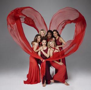 british-heart-foundation-group-ribbon