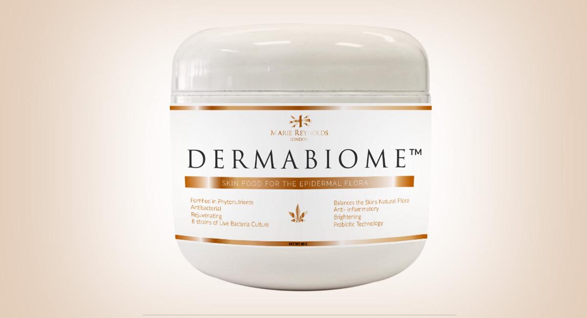 Dermabiome