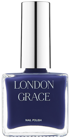 London Grace 15-10-15 Oxford