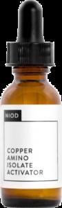 NIOD - CAIS 1.00% Activator 30ml Bottle Front