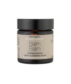Balm Balm - Deep cleansing balm