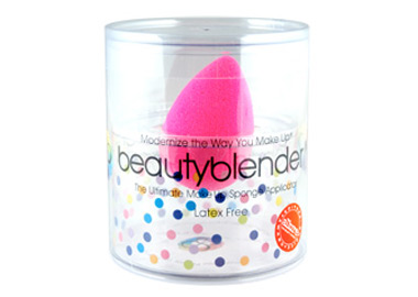 Beauty Blender - The Ultimate Make-up Sponge