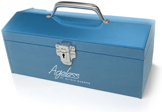 Ageless Toolbox