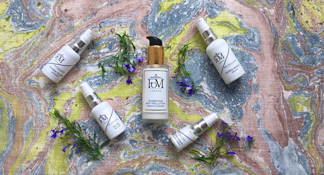 FOM Products