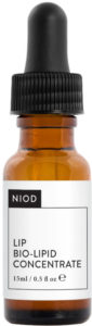 NIOD - Lip Bip-Lipid 15ml - bottle - front-V.2