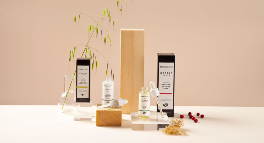 Nordic Roots Products