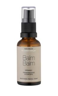 Balm Balm - Soothing facial tonic