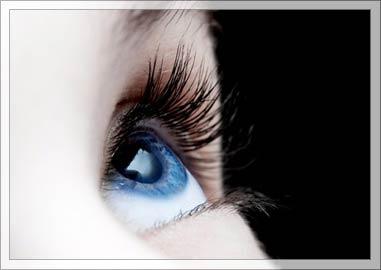 Beautiful Flash Eyelash Boost