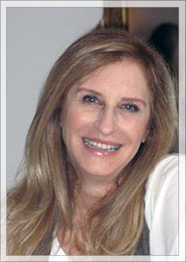 Gillian Julius